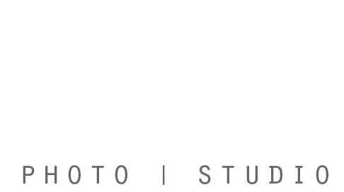 Logo de origami | photo + studio